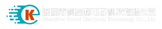 Shenzhen Koroli Electronic Technology Co., Ltd.